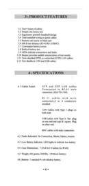 Konig CMP-RCT1 side 4