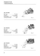 Volvo AQ115/100 Seite 5