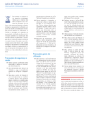 Página 4 do LaCie d2 Network 2