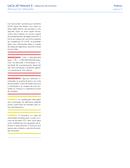 Página 5 do LaCie d2 Network 2