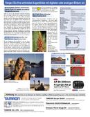 Pagina 2 del Tamron CP62