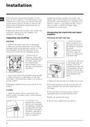 Indesit IWDC 6145 side 2