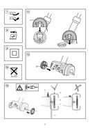 Bosch 0700 AA pagină 3