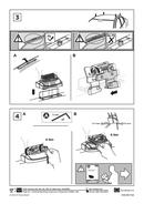 Pagina 4 del Thule XT Kit 3017