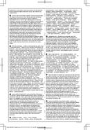 Bestway 43107 page 3