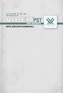 Vortex Viper PST 6-24x50 FFP side 1
