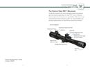 Vortex Viper PST 6-24x50 FFP side 2
