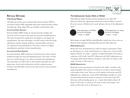 Vortex Viper PST 6-24x50 FFP side 3