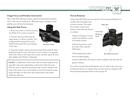 Vortex Viper PST 6-24x50 FFP side 5