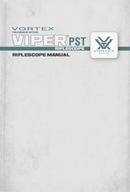 Vortex Viper PST 6-24x50 side 1