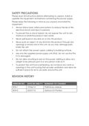 CYP AU-D14 pagina 2