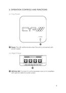 CYP AU-D14 pagina 5
