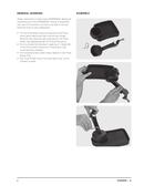 Pagina 2 del Thule 20110717