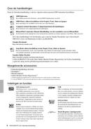 Yamaha PSR-E343 page 4