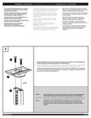 Página 3 do Thule Xsporter Pro 500XT