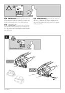 Pagina 3 del Thule AeroBlade Edge 7602
