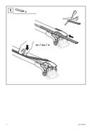Pagina 4 del Thule AeroBlade Edge 7602