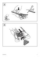 Pagina 3 del Thule AeroBlade Edge 7501