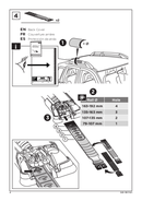 Pagina 4 del Thule AeroBlade Edge 7501