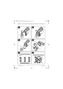 Bosch PFS 55 pagina 3