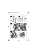 Bosch PFS 55 pagina 4