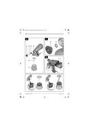 Bosch PFS 55 page 5