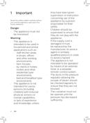 Página 4 do Philips Premium collection HD2145