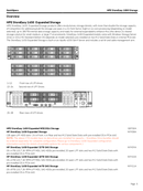 HP StoreEasy 1450 page 5