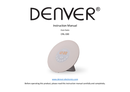 Denver CRL-330 side 1