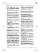 Bosch PMF 190 E pagina 5