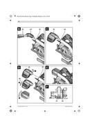 Pagina 3 del Bosch PKS 66 A