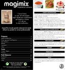 Magimix La Bouilloire side 2