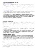 Página 4 do Tamron 18-200mm f/3.5-6.3 XR Di II Sony