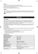 Konig KN-HDMICON40 side 4