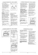 Página 5 do Candy A 76/2