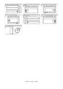 Candy CFL 316 A -80 side 4