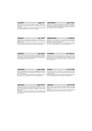 Candy CF18S WIFI/1 side 3