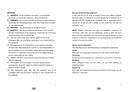 Candy CFL 3650/1 E side 4