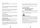 Candy CFL 3655/1 E side 3