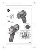 Pagina 2 del Bosch PTD 1