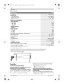 Pagina 5 del Bosch PTD 1