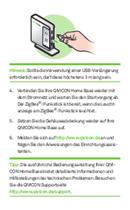T-Mobile ZigBee-Funkstick 40291347 Seite 4