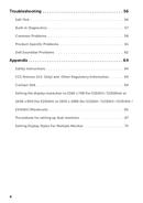 Dell E1916H page 4