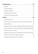 Dell E1916H Seite 4