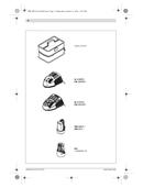 Bosch 120 D-Tect pagina 3