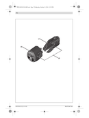 Bosch 120 D-Tect pagina 5