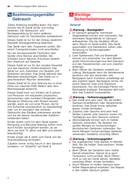 Bosch HBD431FH60 Seite 4