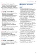Bosch HBD431FH60 Seite 5