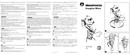 Manfrotto C150 sivu 1