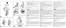 Manfrotto C150 sivu 2